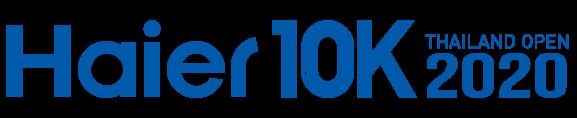 10K Thailand Open 2020